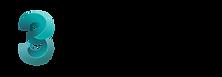 logo-3dsmax.png