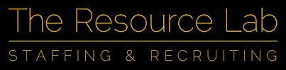 The Resource Lab LOGO.png
