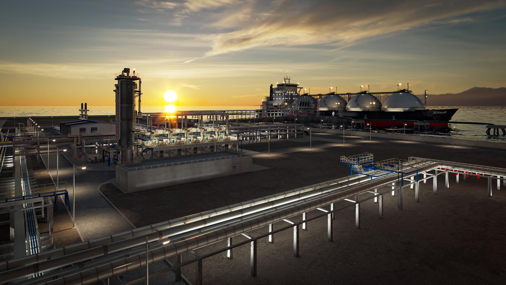 LNG Port NightScene 2.jpg