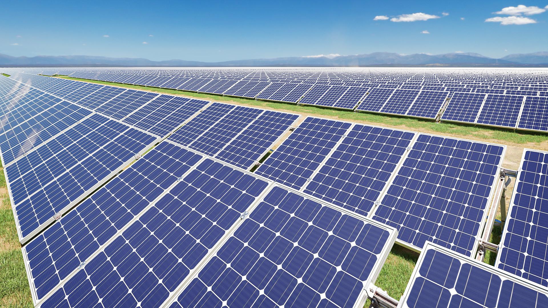 Aerial View - Solar Farm.jpg
