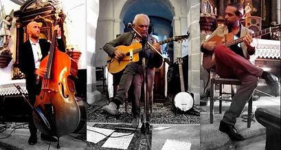 Serge lelievre trio.jpg