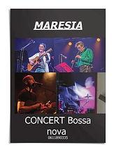 Maresia[3007].jpg