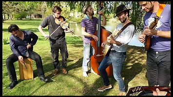 big bang bluegrass band.jpg