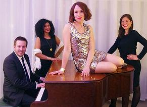 Blue Boca quartet.jpg