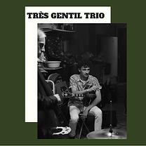 TRES GENTIL TRIO_1.png