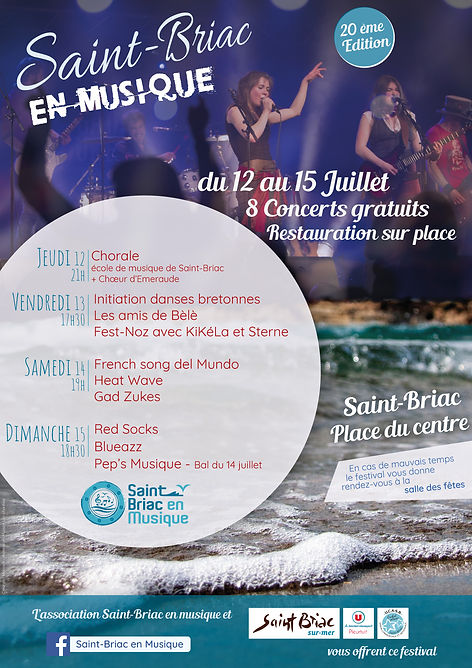 Copie de affiche-st-briac-en-musique-201