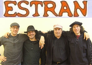 ESTRAN (1).jpg