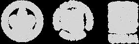 logos%20instituciones_edited.png