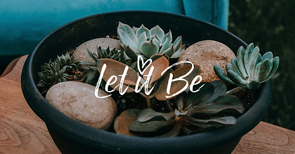 let it be image home 8.png
