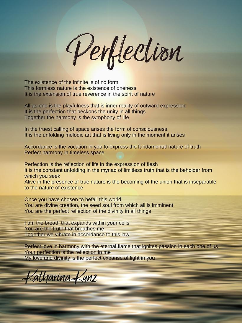 Perflection by Katharina.png