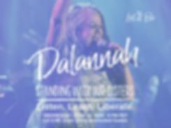 Dalannah June 24 website header.png