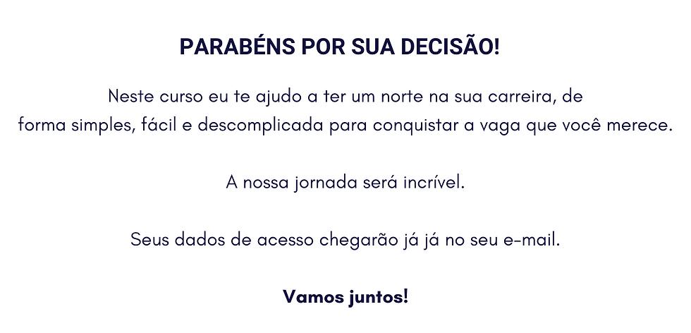 OBRIGADA VENDAS.png