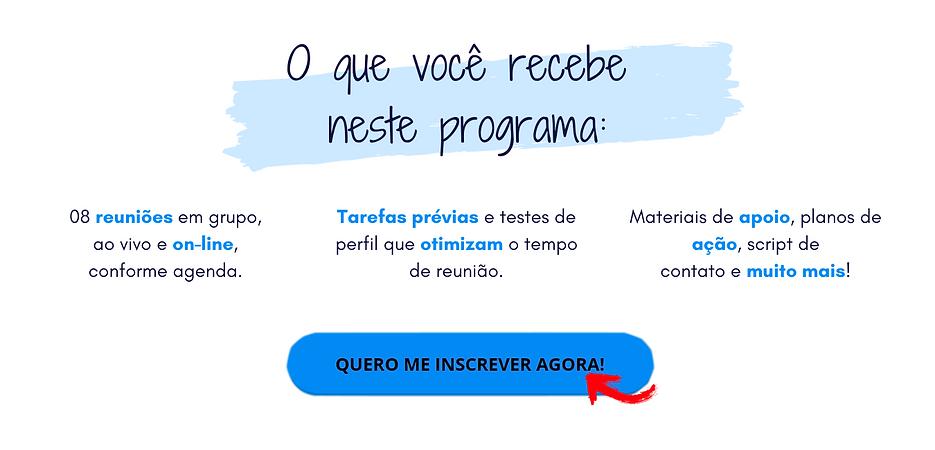 O_que_você_recebe.png