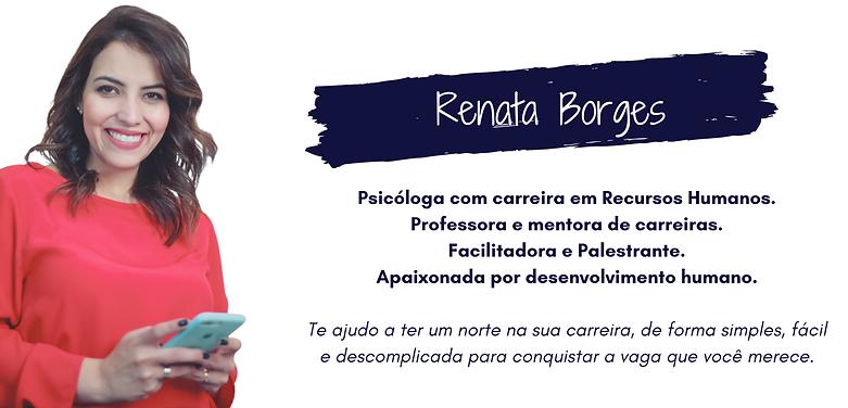 OBRIGADA INSCRIÇÃO (1).png