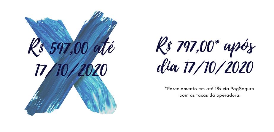 Investimento_após.png