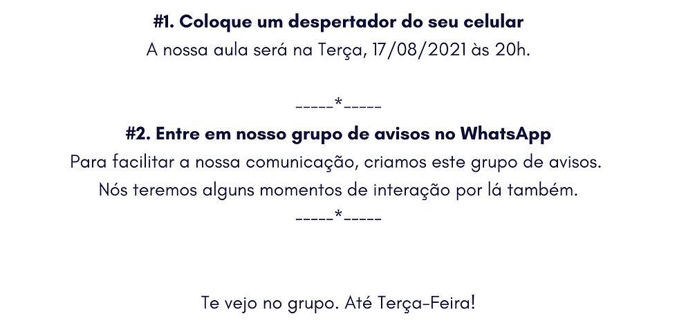 OBRIGADA INSCRIÇÃO.png