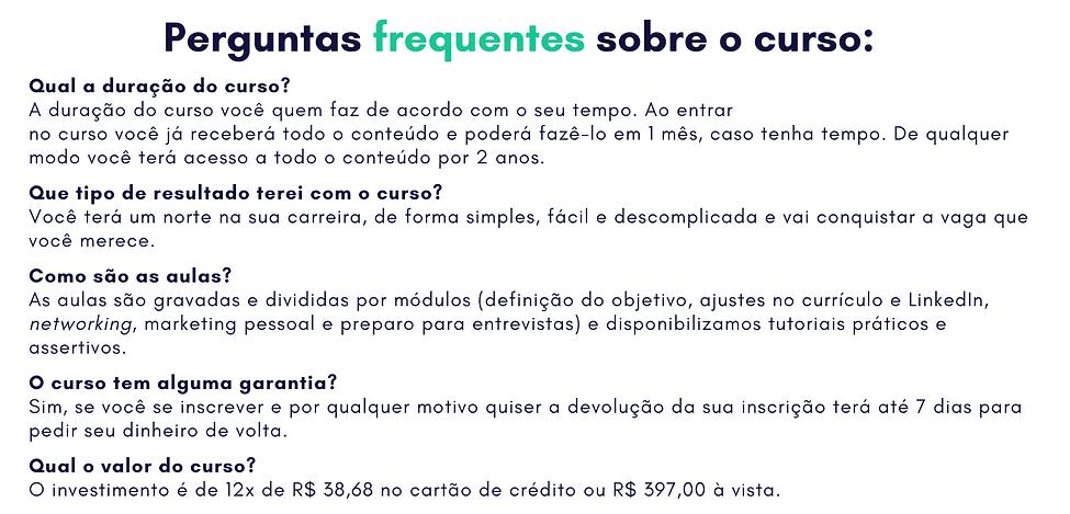 PÁGINA DE VENDAS.png