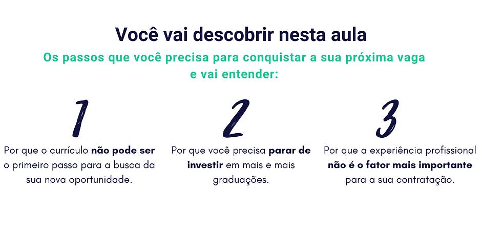 PÁGINA DE INSCRIÇÃO (2).png