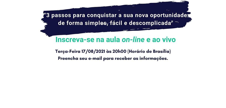 PÁGINA DE INSCRIÇÃO.png