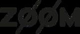 Logo_schwarz_edited.png