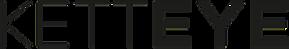 Logo_KettEYE_fett_edited.png