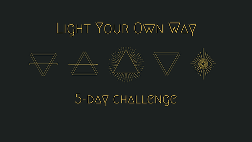 Light Your Own Way.png
