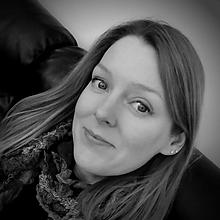 Lissa Corra Profile.png