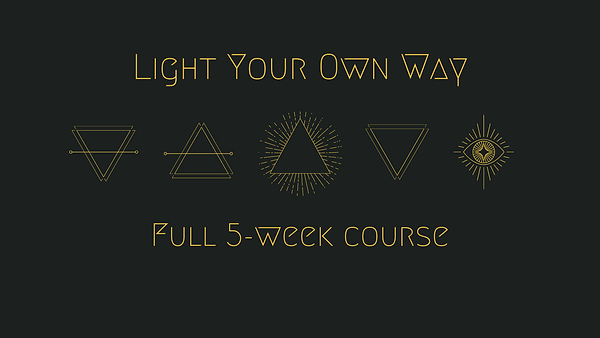 full courseLight Your Own Way.png