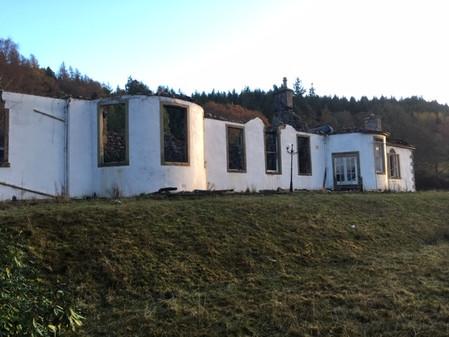 Boleskine House