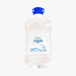Ruqya Water.jpg