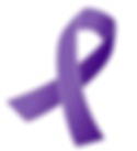 purp-ribbon-274x300.png
