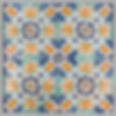 1930-10-48(40);1979-50-530-ov.jpg