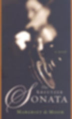 200562.jpg
