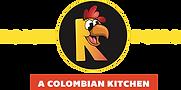 roasti-pollo-logo.png