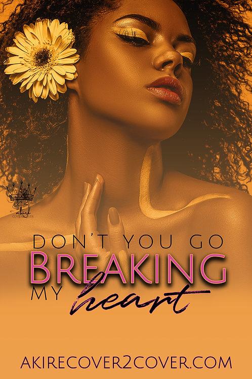 Go Breaking