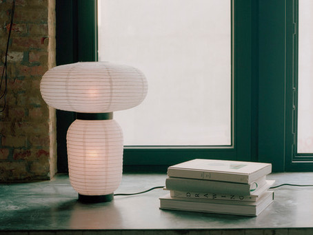 -25% Formakami Lamps &Tradition