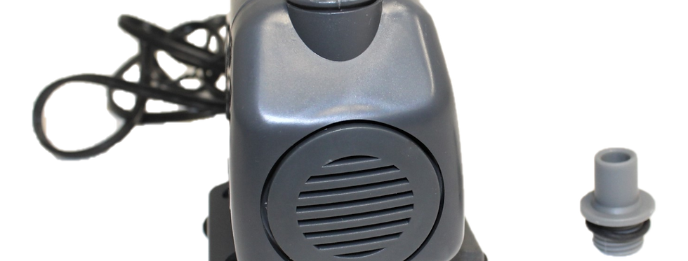 Water Pump PC100-27