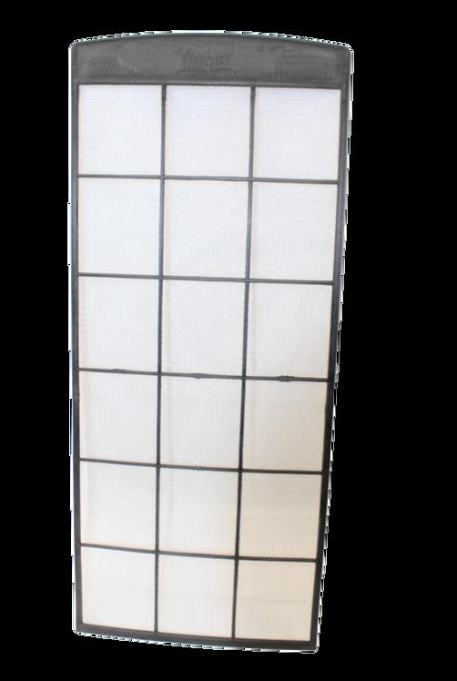 Air Filter Screens PC100-21