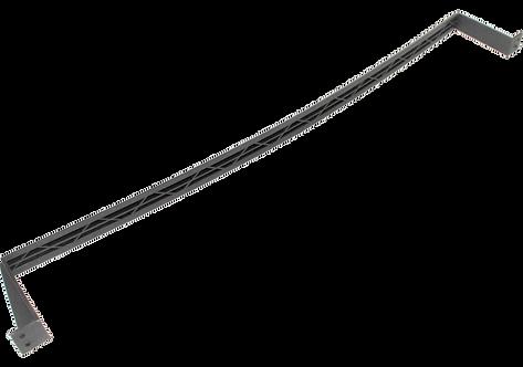 Pad Holder PC100-18