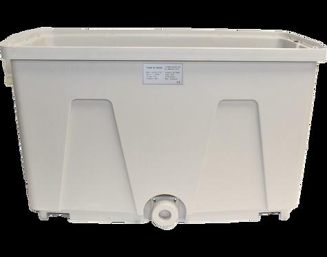 Water Tank PC100-28