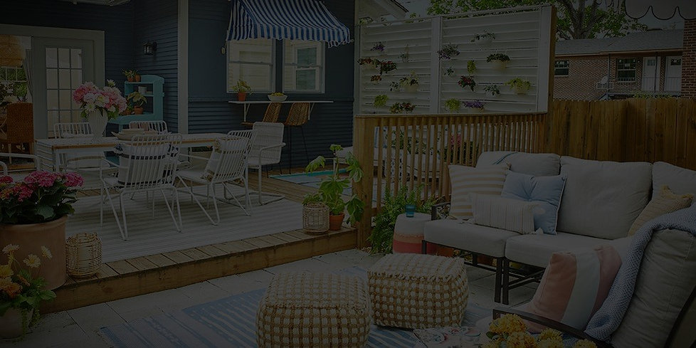 porch-patio-ideas-1589315094_edited.jpg