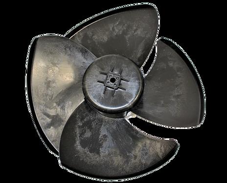 Fan Blades PC100-15