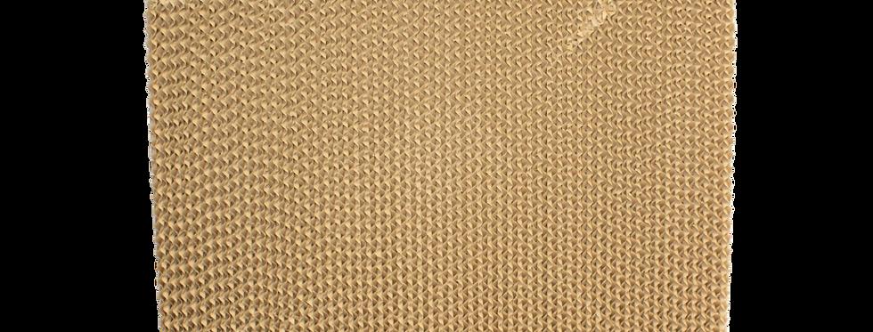 Honeycomb Pad PC100-19