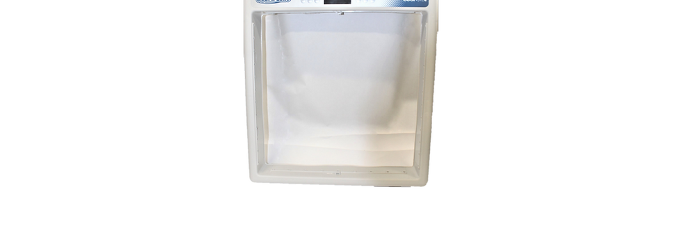 Louver Case PC100-1