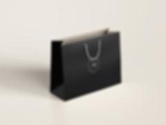 Free_Shopping_Bag_Mockup_1.png