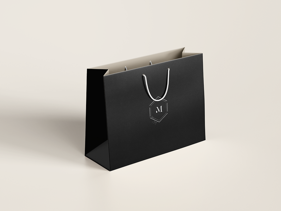 Free_Shopping_Bag_Mockup_1.png