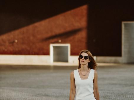 3 Dicas simples para um Look Effortless Chic sem gastar muito dinheiro