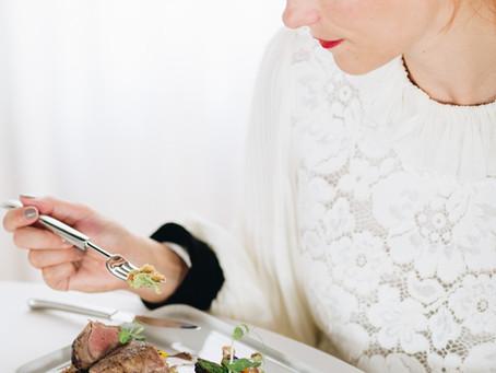 Alentejo Marmòris e uma receita outonal a 4 mãos