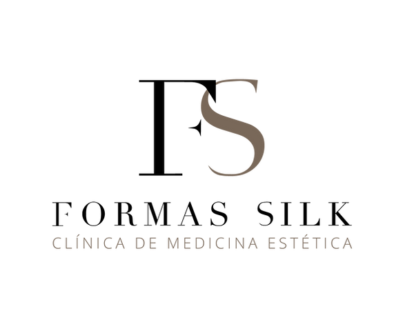 Logo_FormasSilk_orig.png