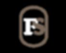 Logo_FormasSilk_orig_sec_white.png